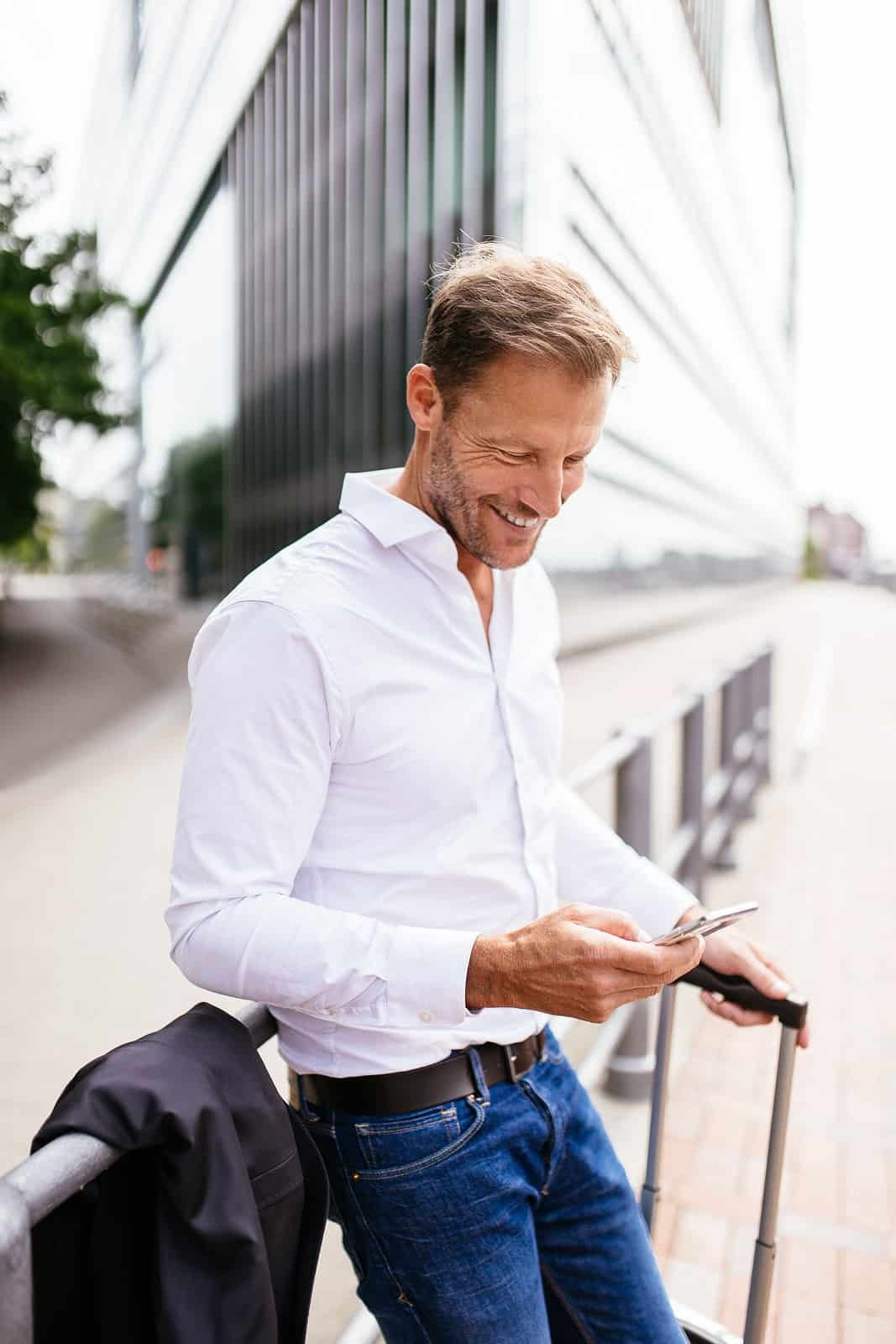 business-portrait-coach-3