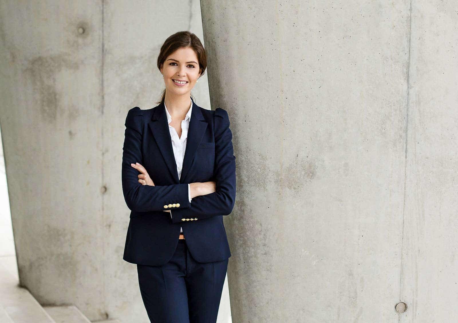 business-portrait-hamburg-reetz-3