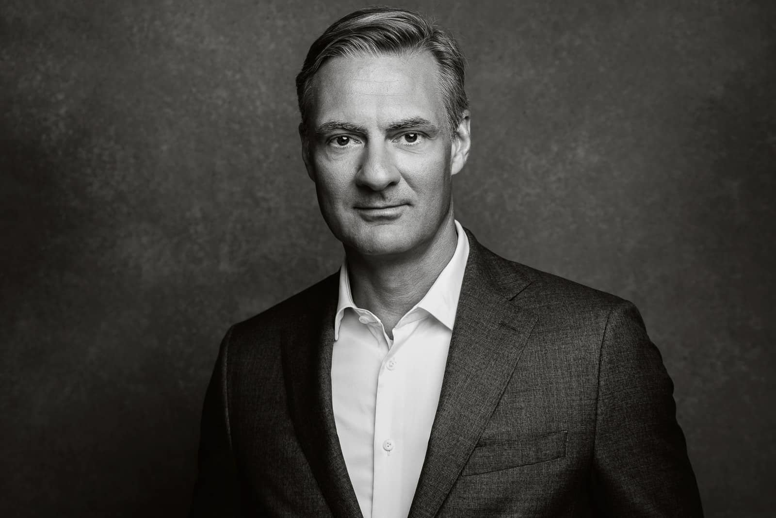 manager-portrait-hamburg-0006