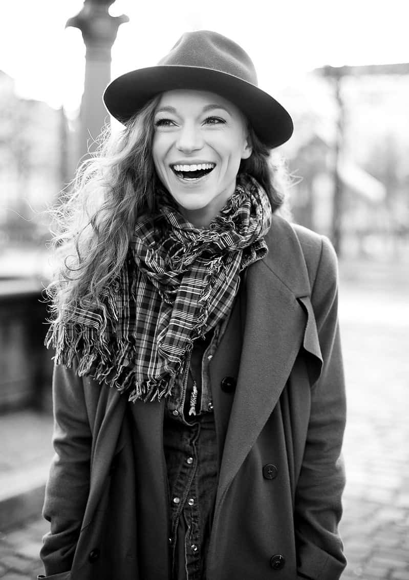 Marleen Lohse (3) - Oliver Reetz - Portraitfotograf und