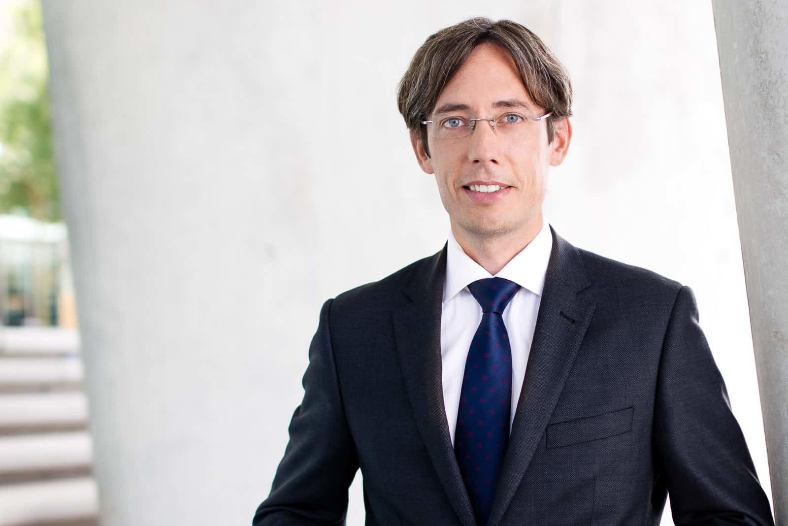 business-fotograf-rechtsanwalt-kanzlei-hamburg-02