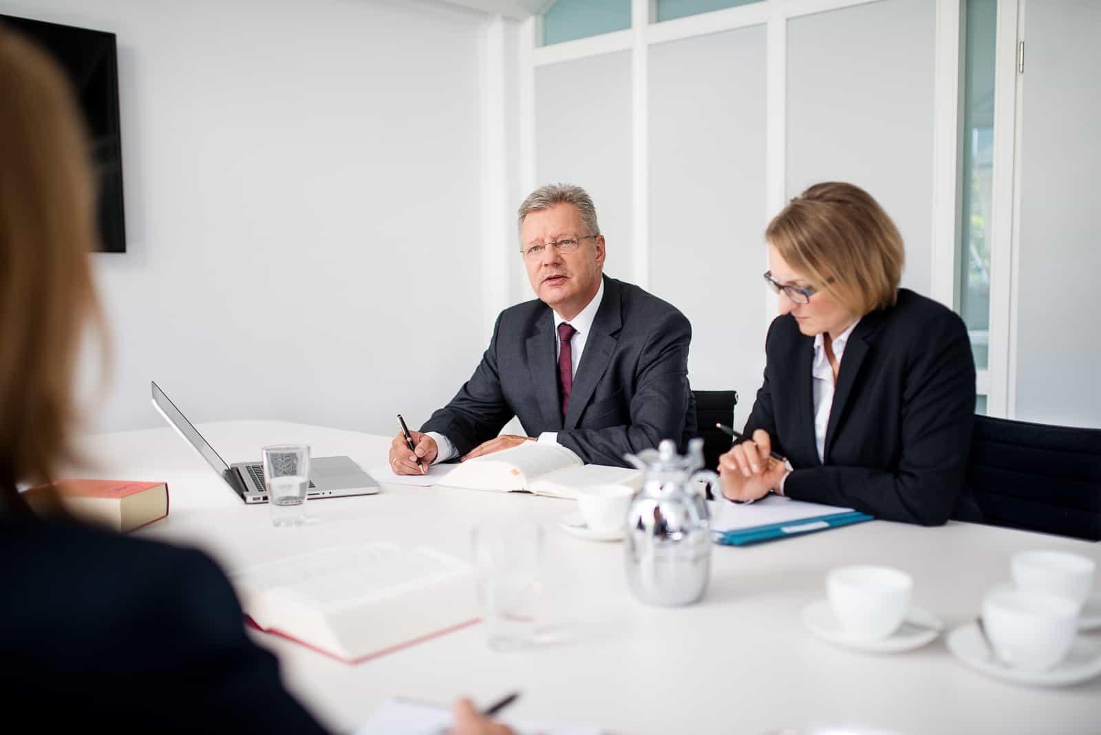 business-fotograf-rechtsanwalt-kanzlei-hamburg-03