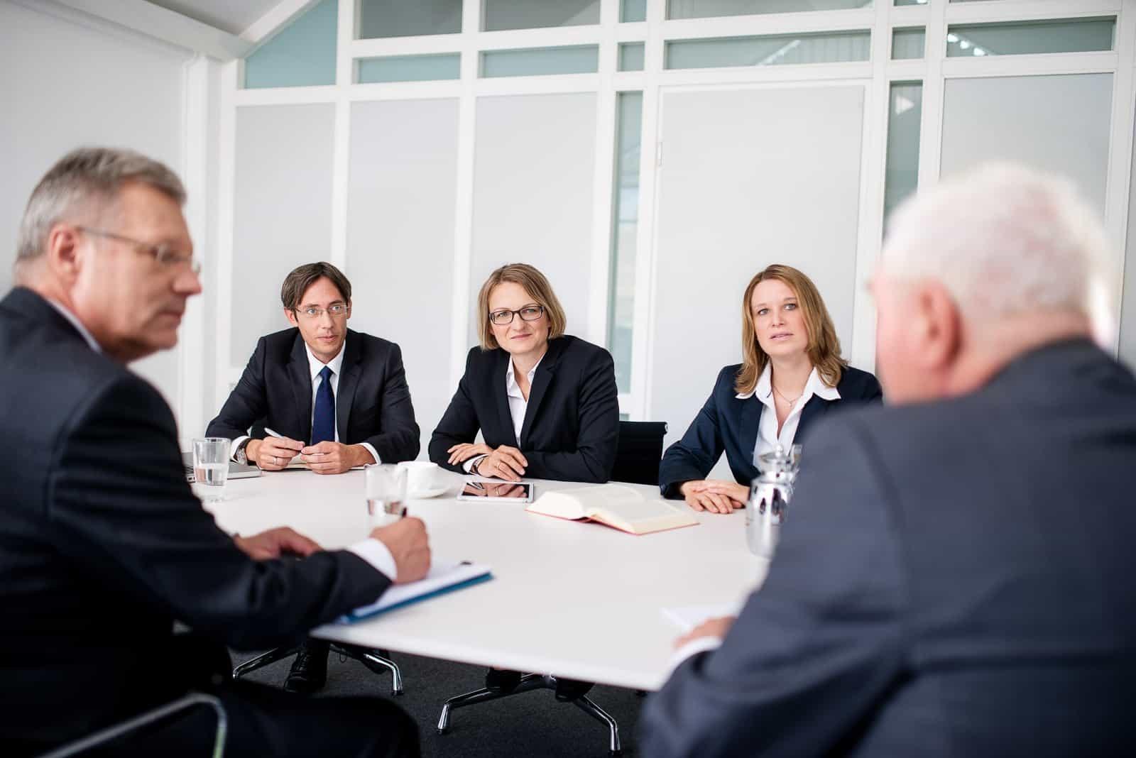 business-fotograf-rechtsanwalt-kanzlei-hamburg-05