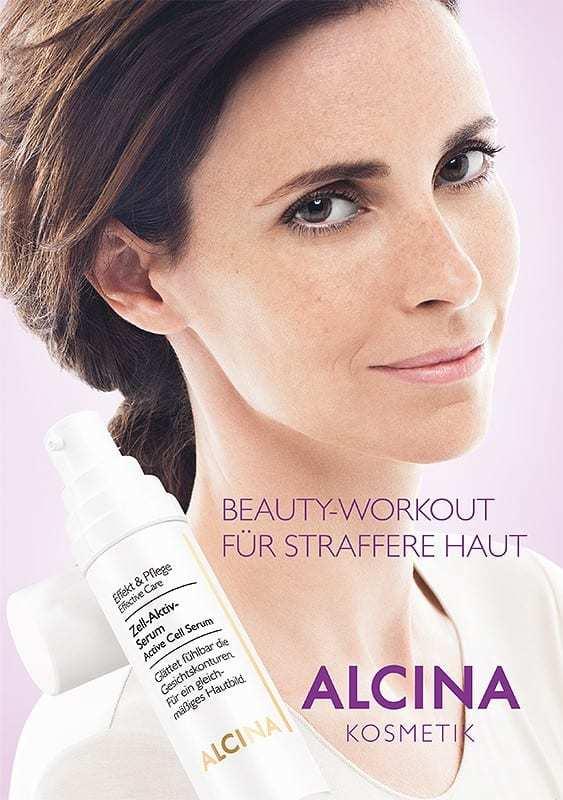 Alcina (2)