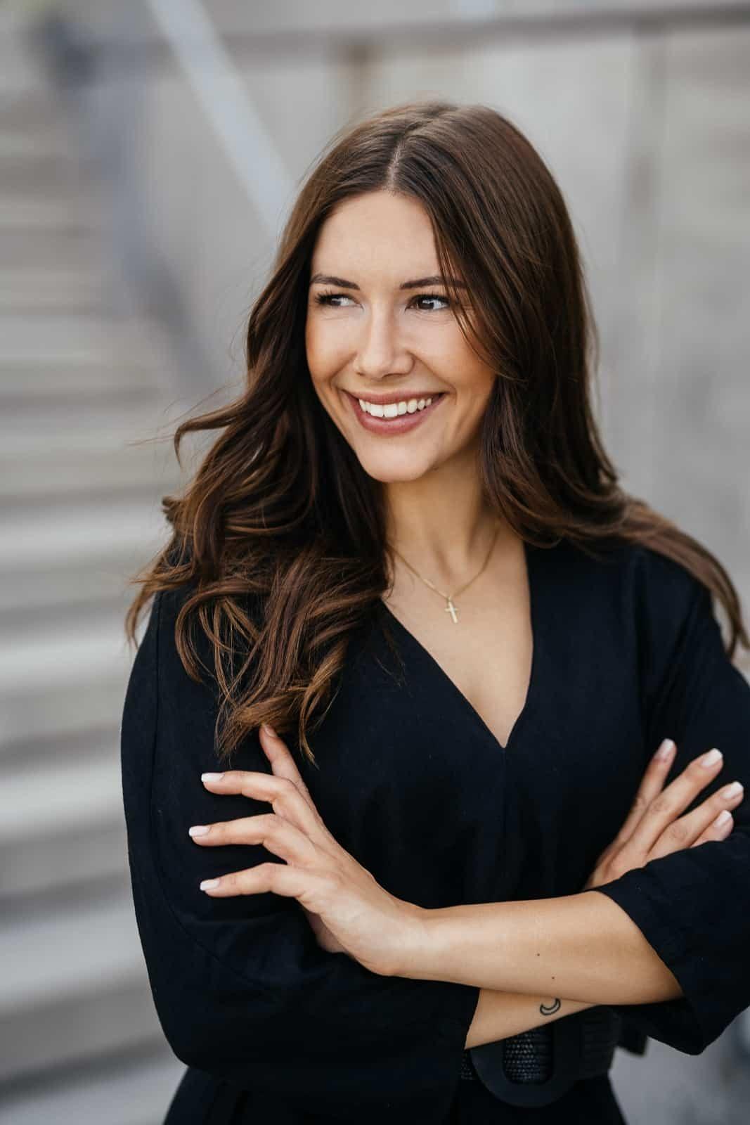 Laura Winter (4)