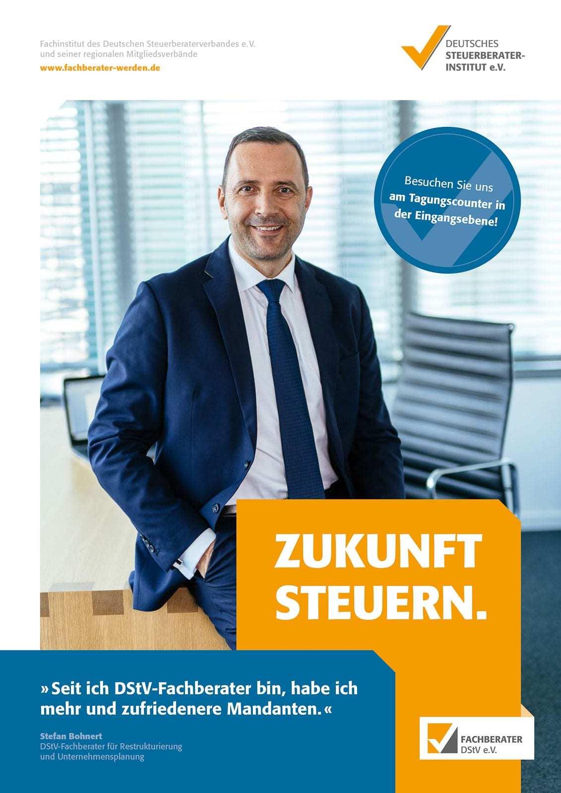 Deutscher Steuerberaterverband (2)