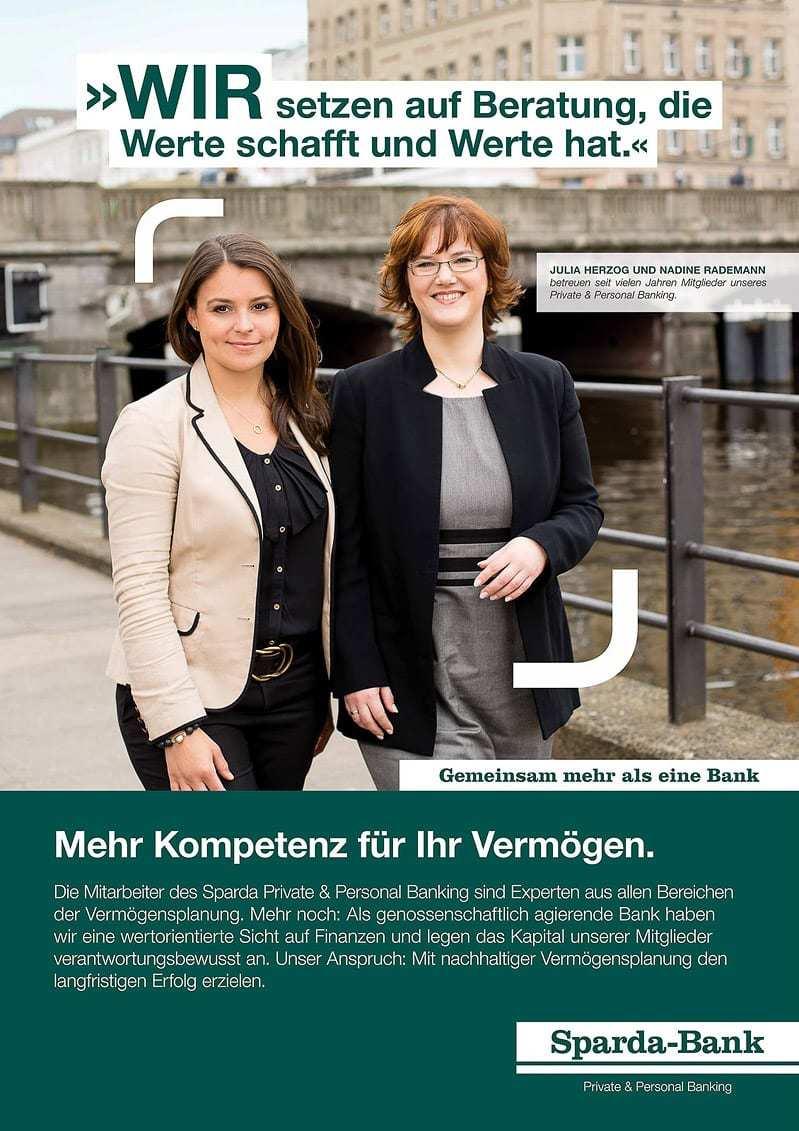Werbefotograf Hamburg