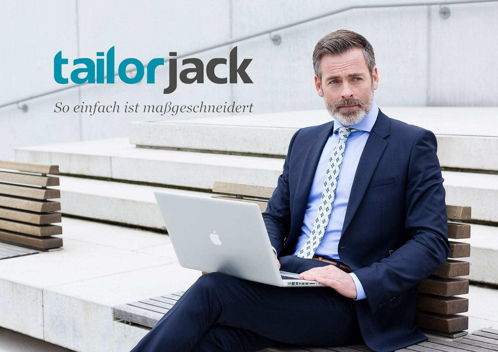 Tailor Jack (2)