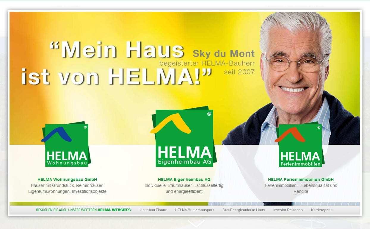 Helma (2)