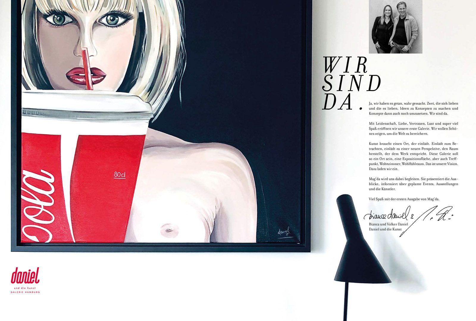 magda-magazin-daniel-und-die-kunst-002