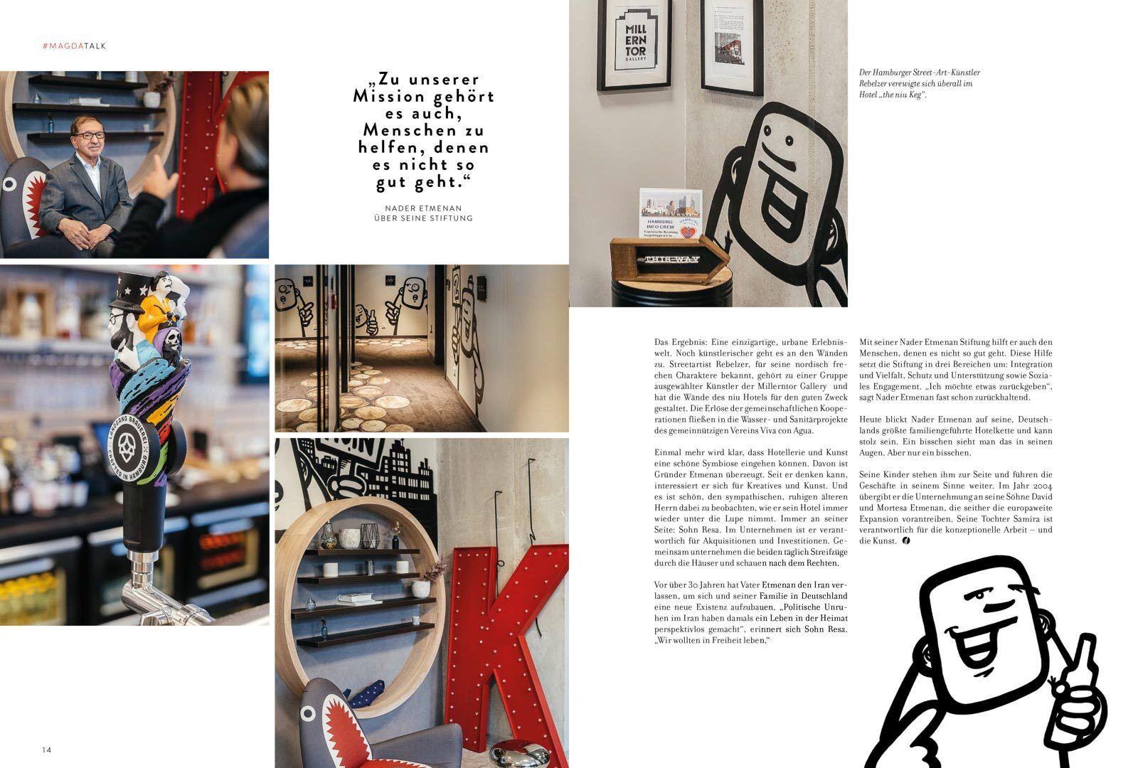 magda-magazin-daniel-und-die-kunst-003