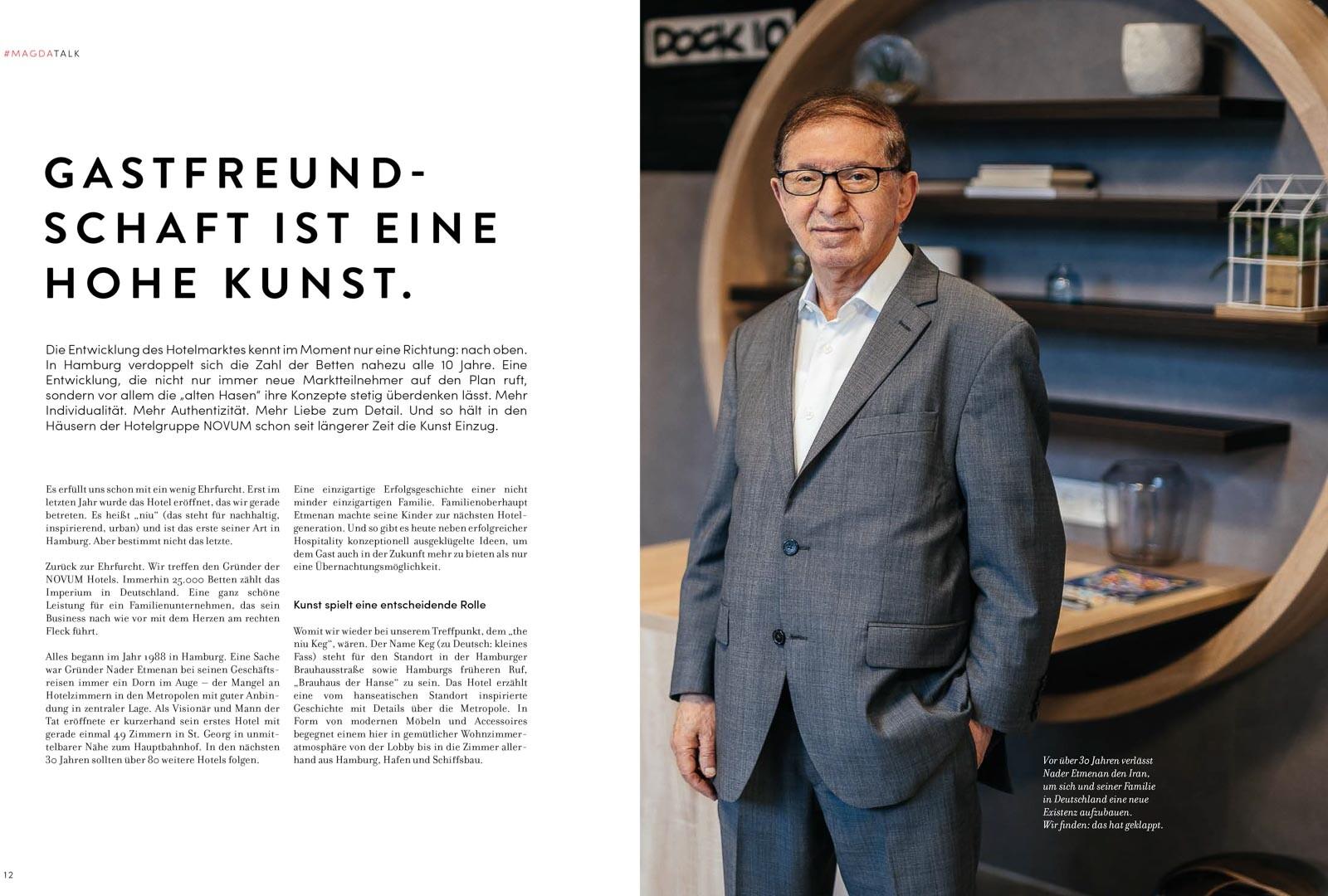 magda-magazin-daniel-und-die-kunst-004