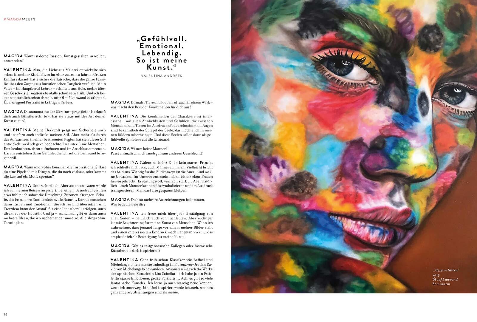 magda-magazin-daniel-und-die-kunst-005