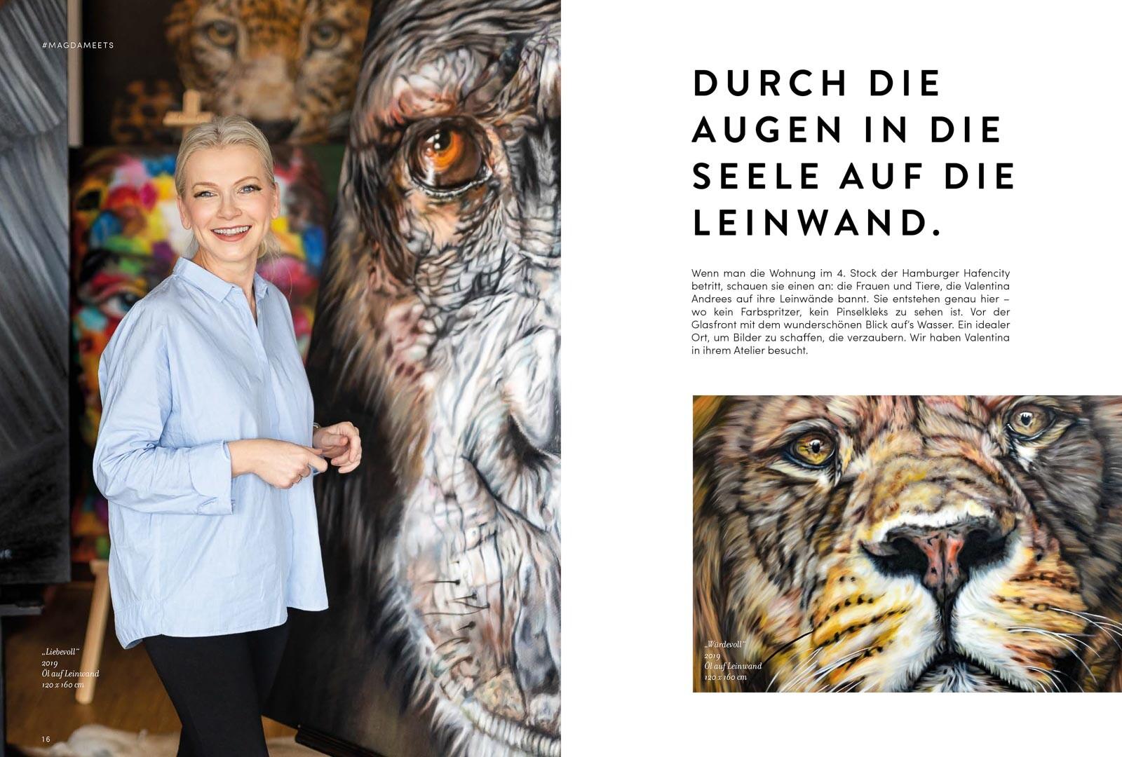 magda-magazin-daniel-und-die-kunst-006