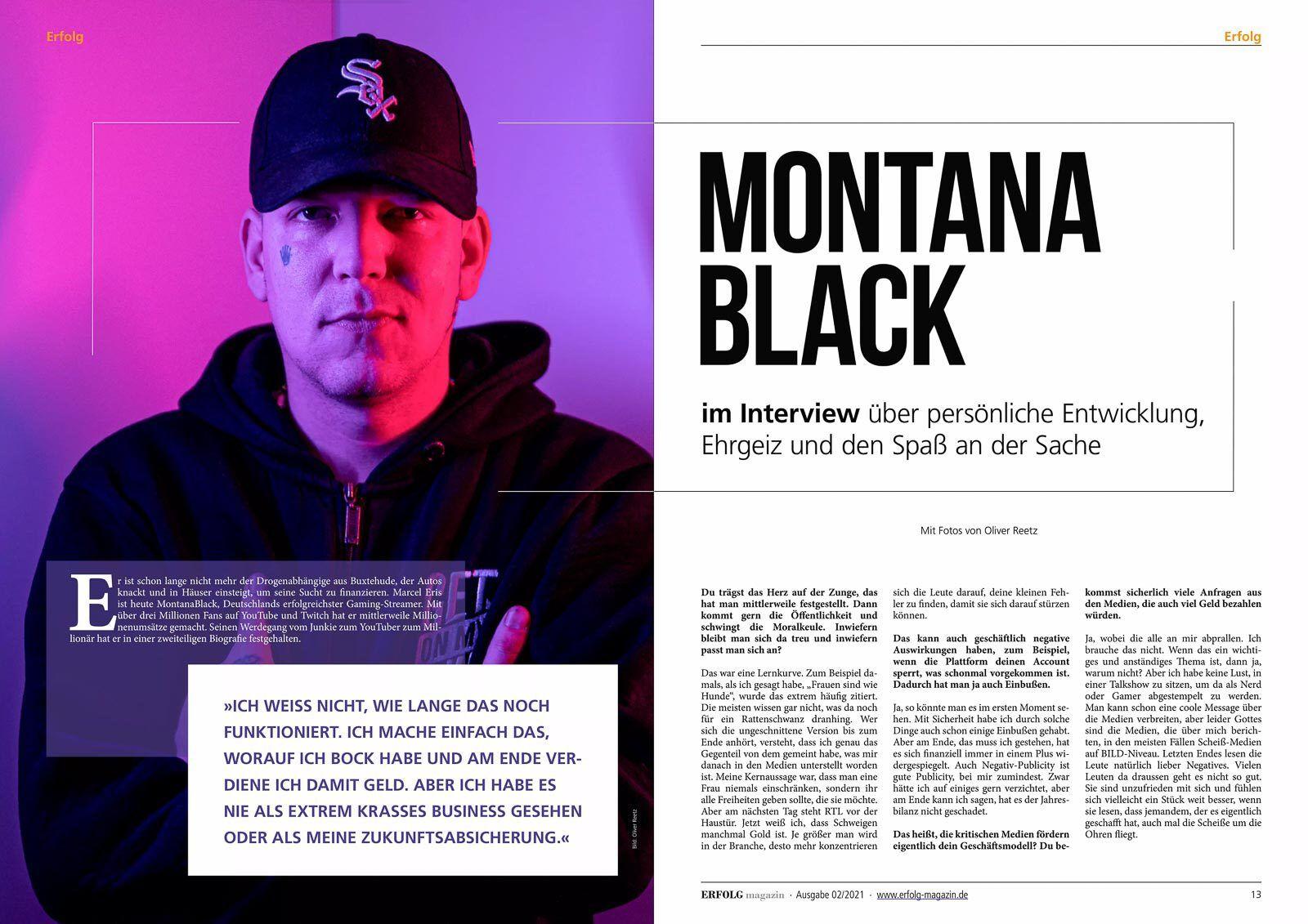 montana-black-by-oliver-reetz-002
