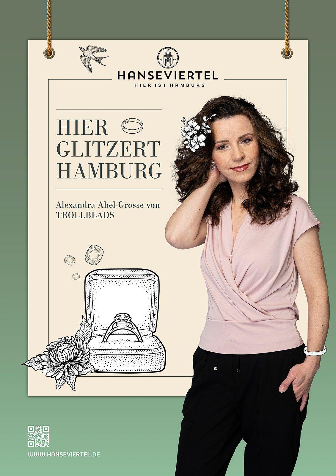 werbefotograf-hamburg-hanseviertel-001