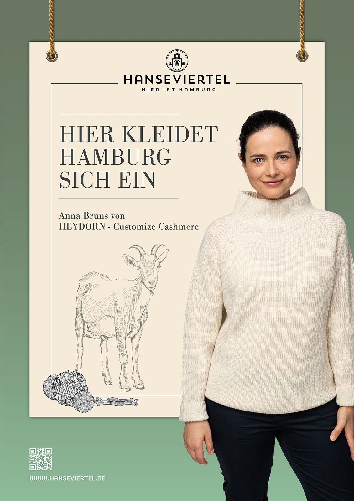 werbefotograf-hamburg-hanseviertel-002