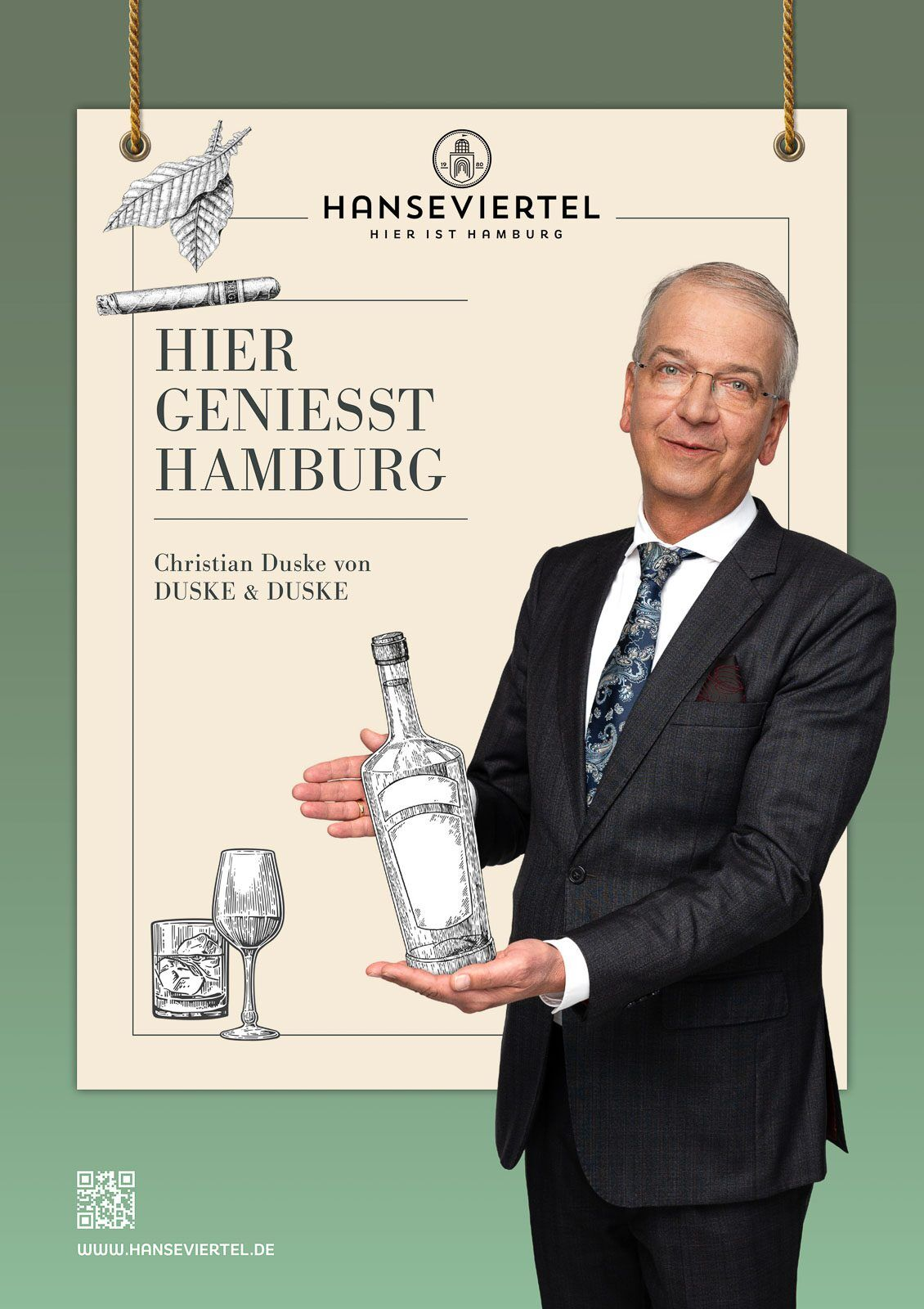 Hanseviertel (8)