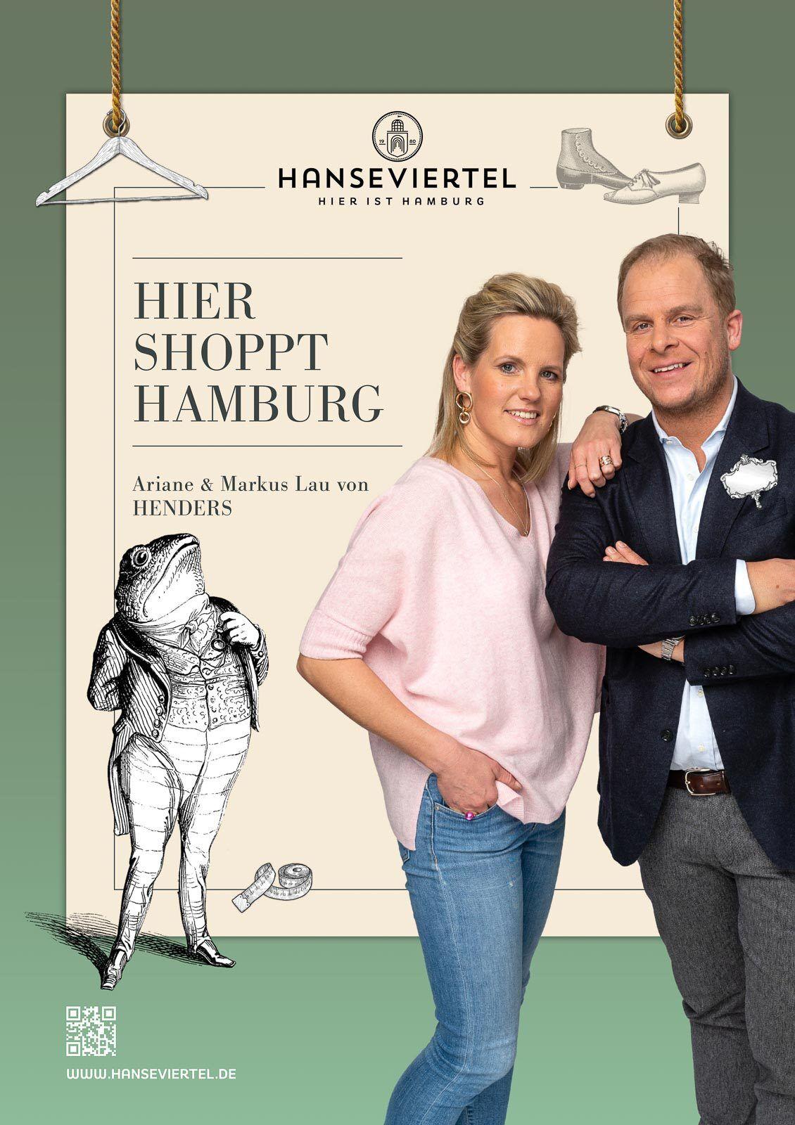 werbefotograf-hamburg-hanseviertel-006
