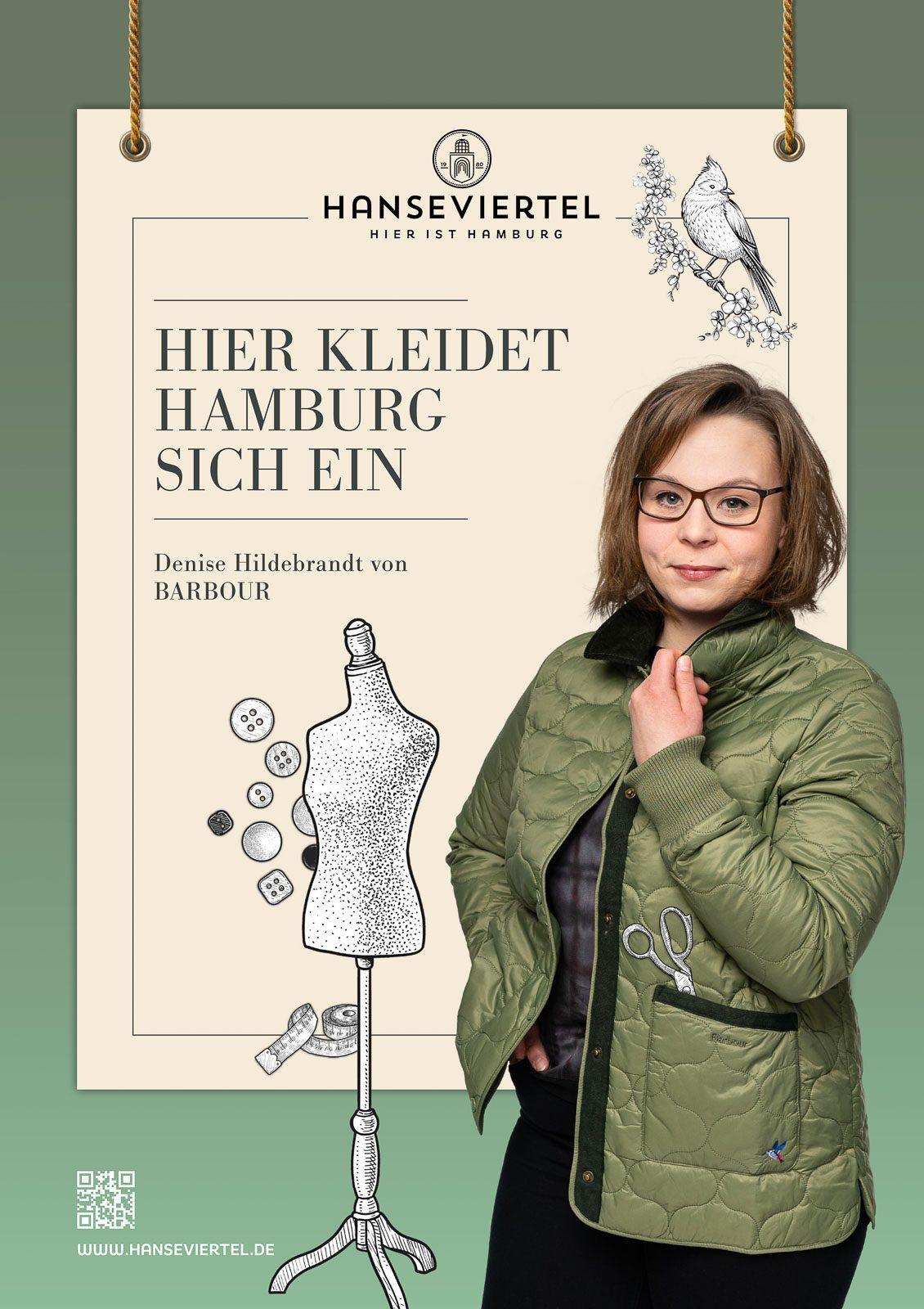 werbefotograf-hamburg-hanseviertel-007