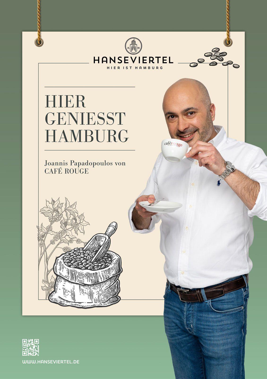 werbefotograf-hamburg-hanseviertel-008
