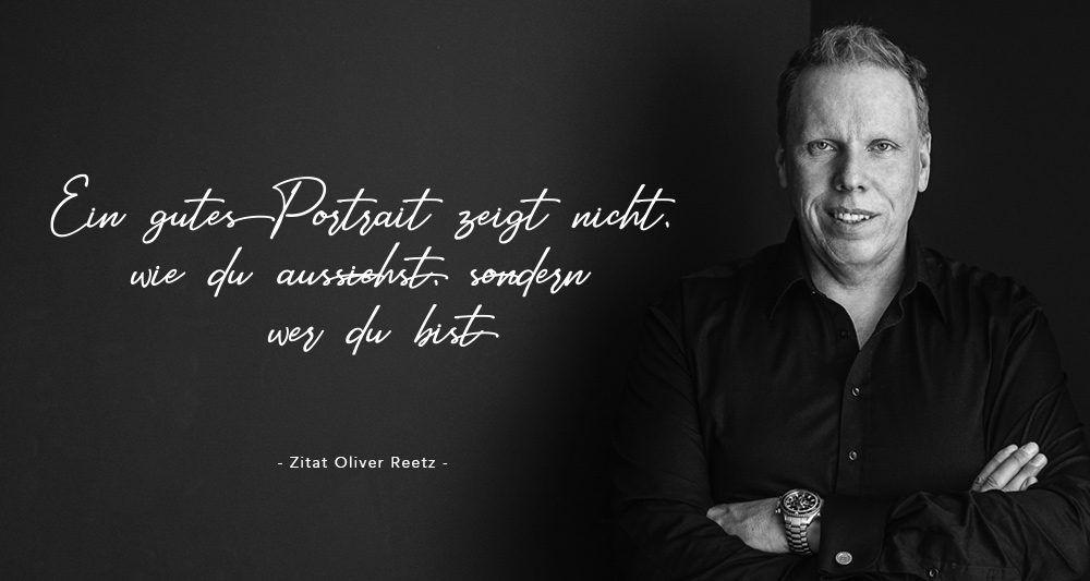 zitat-oliver-reetz-8